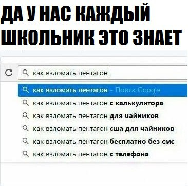 https://pp.userapi.com/c7004/v7004192/3a234/VixbRlvF_UY.jpg