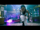 INNA - Me Gusta (RENGLE Remix) - Official Video HD mix