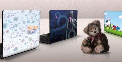 Детали iPod, чехлы iPod Киев, купить чехол iPod, купить чехлы для iPod touch, купить чехлы для iPod.
