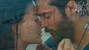 Erkenci Kuş 10 11 Bölüm Almost a KISS Slow Motion Ben Seni Çok Sevdim