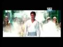 Авраам Руссо Шоколадка Чикита и клип про индийский дессерт от му 360 X 480 .mp4