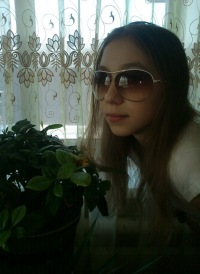 Арина Холодова, 20 апреля , Краснодар, id183366423