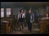 Мой кузен Винни (1992) трейлер