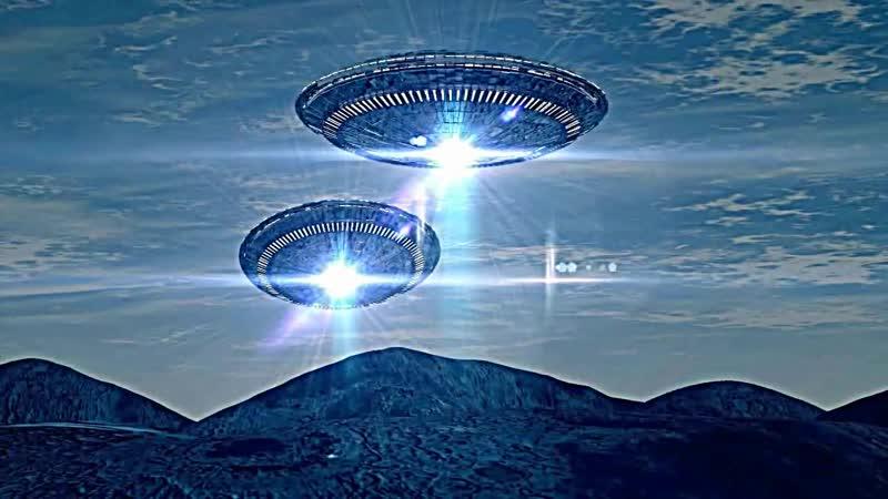 В Wikileaks появилась информация об инопланетном разуме