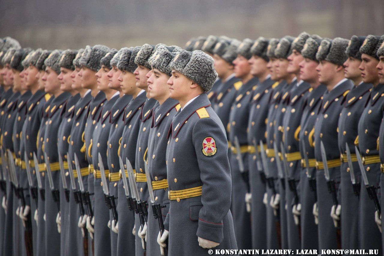 Armée Russe / Armed Forces of the Russian Federation - Page 20 RYwtfKYu2wk