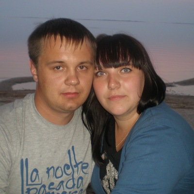 Нюта Копейкина, 7 февраля , Псков, id18167020
