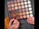 Палитра теней от BH Cosmetics Studio Pro Ultimate Neutrals 42 Color Shadow Palette