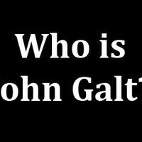 John Galt, 2 июля 1994, Киев, id191975675