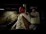 Breaking Bad / Во все тяжкие / All deaths / Все смерти (HD)
