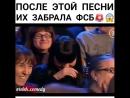 comedy_russia__41538164_548302408956221_8176515952213491712_n.mp4