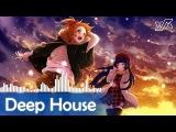 [ Deep House ] Santa Maradona F.C. - Give Me Sunshine (Niklas Ibach Remix)