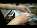 Видеообзор Кондиционера QuattroClima QV PR09WAQN Prato