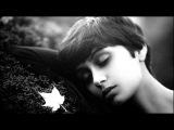Miriam Vaga - Cocoon (Guy J Remix)