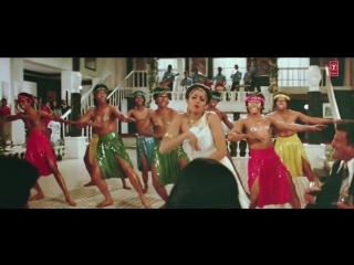 """Hawa Hawai"""" Mr. India - Full VIDEO Song ¦ Sridevi ¦ Kavita Krishnamurthy"""