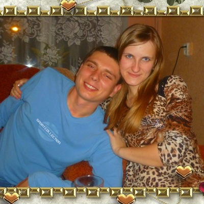 Анастасия Могутнова, 21 сентября 1991, Кондопога, id26182565