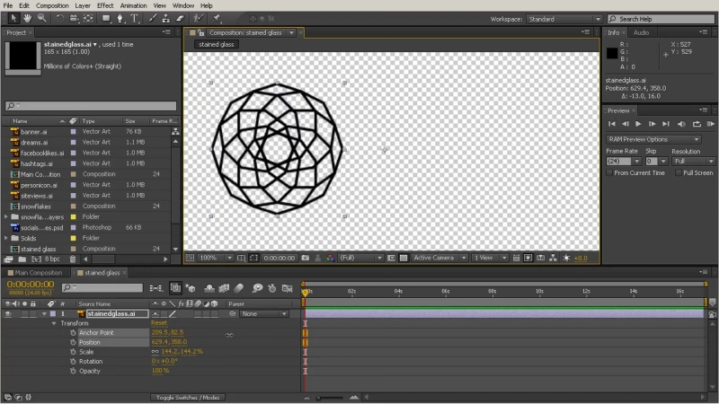 09_Animating_and_moving_anchor_points