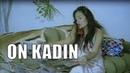 On Kadın - Türk Filmi