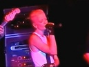 Garbage - Drive You Home Live at The Astoria London 2001