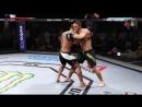 UFC RFC EA SPORTS EA SPORTS UFC 2 ГАЙД Хабиб Орел Нурмагомедов