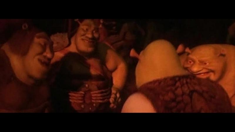 Shrek.navsegda.2010.D.TS.ELEKTRI4KA.[uniongang.tv]
