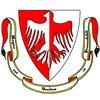 Исторический клуб Кемпен