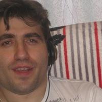 Валерий Митрофанов