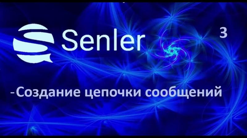 Бонус 500 руб при регистрации! senler.ru?rid=129174