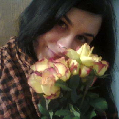 Мария Бабич, 20 декабря , Винница, id144061170