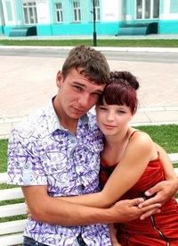 Алексей Мохначёв, 5 апреля , Астрахань, id200042516