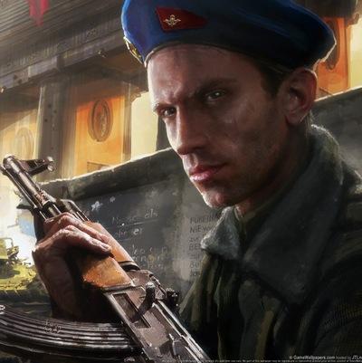 Андрей Сергеев, 4 октября 1985, Красноуфимск, id197200730