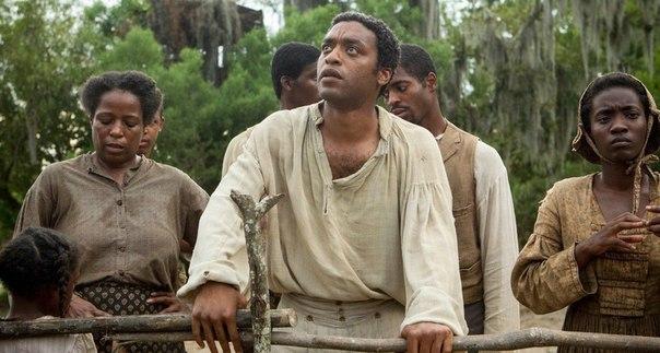 6 самых драматических фильмов за всю историю кинематографа.
