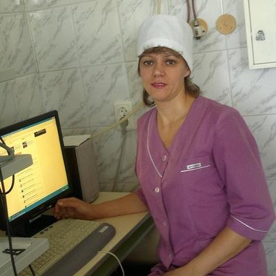 Татьяна Байгутлина, 4 февраля , Салават, id186018273