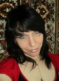 Анна Андреева, Махачкала, id218621225