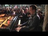 Музыка.Пианино или Рояль.Гармонь или баян.Они  играют классно на всём!!!Piano-Boogie-Medley, Stefan Ulbricht, Chris Conz, Moritz Schlömer