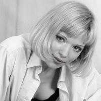 Юлия Санникова