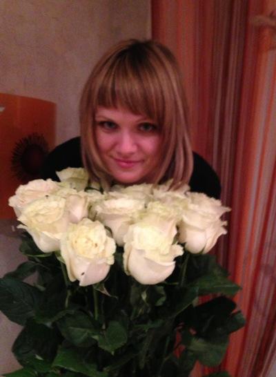 Мария Екимова