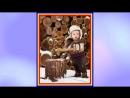 Loredana Dragu - Cine taie lemne-n dos