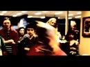 Broken Water - Yanka Dyagileva @ Free Pussy Riot
