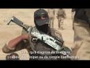 2 REI продолжает подготовку Ираксих военнослужащих