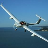 ✈Полеты на самолете и вертолете над Кронштадтом✈