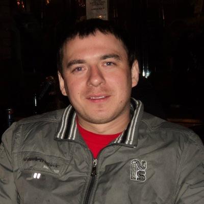 Михаил Савин, 6 августа , Нерехта, id109147262