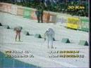 Gunde Svan - World Championships, Val di Fiemme 1991 - 30 km