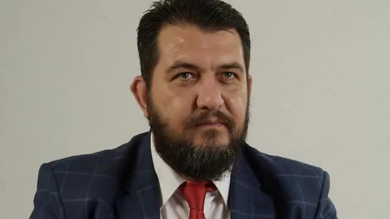 Ali Turhan Golan işgali meşrulaşıyor