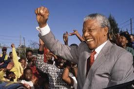 Сдох толераст, борцун с фошызмом и белым расизмом - либерал Мандела RBH2tILoxVU