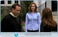Следствие по телу (1-3 сезоны: 1-42 серии из 42) / Body of Proof / 2011-2013 / ДБ (Невафильм) / WEB-DL (720p)