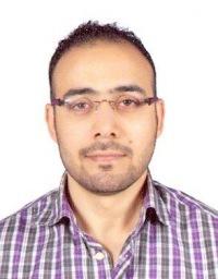 Ahmed Soultan, 22 октября , Минск, id186099703