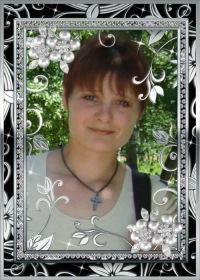 Тори Ирмакова, 30 мая 1993, Орск, id147216419