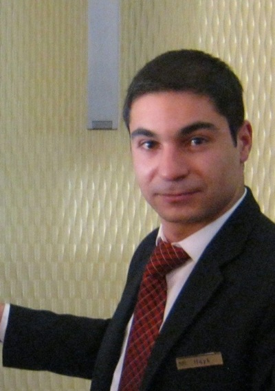 Hayk Babajanyan, 6 августа 1989, Киев, id228432260