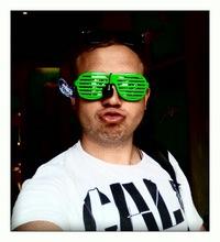 Alex Kablov