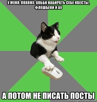 http://cs402218.vk.me/v402218312/6cd9/HYdDJgmvoO4.jpg